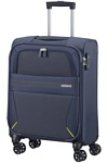 American Tourister Summer Voyager Midnight Blue 68 см