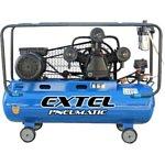 Extel W-0.36/8-1 (120L)