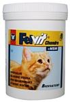 Biofaktory Фелвит Хондро для кошек