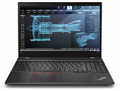 Lenovo ThinkPad P52s (20LB0009RT)