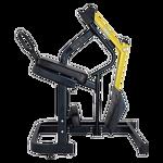 Bronze Gym XA-08