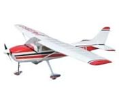 CYmodel Cessna 172 (CY8068)