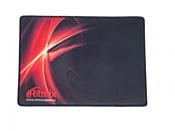 Ritmix MPD-050 (черный/красный)