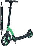 Ridex Shift (зеленый)