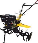 Huter MK-11000