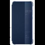 Huawei View Flip Cover для Huawei P20 (синий)