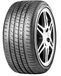 Lassa Driveways Sport 245/45 R17 99Y