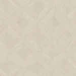 Quick-Step Impressive Patterns палаццо белый IPE4501