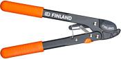 Finland 2-В-1 1712