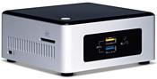 Z-Tech N3050-8-SSD 240Gb-0-C5C-001w