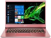 Acer Swift 3 SF314-58-7757 (NX.HPSER.001)