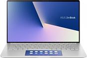 ASUS Zenbook 13 UX334FAC-A3161T