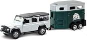 Maya Toys Land Rover Defender 544006-2TG (A)