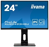 Iiyama ProLite XUB2493HSU-B1