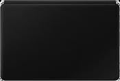 Samsung Book Сover Keyboard для Samsung Galaxy Tab S7 (черный)