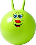Sundays IR97401B-45 (зеленый)