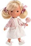 Llorens Miss Minis Лили Квин 52602