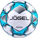 Jogel BC20 Nueno (4 размер)