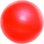 Darvish DV-S-79 65 см (красный)