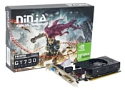Sinotex Ninja GeForce GT 730 1GB (NK73NP013F)