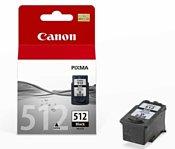 Аналог Canon PG-512