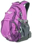 Polar П1525 22 фиолетовый