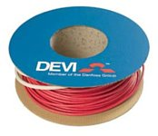 DEVI Deviflex DTIP-18 10 м 168 Вт