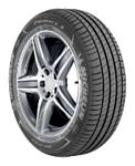 Michelin Primacy 3 245/50 R18 100Y RunFlat