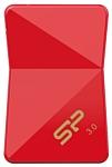 Silicon Power Jewel J08 32GB