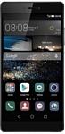 Huawei P8 GRA-UL00