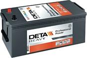 DETA Professional Power DF2353 (235Ah)