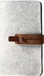Cooler Master Elegance Exmoor Folio (C-IF0U-WFEX-IC)