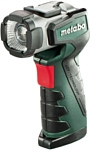 Metabo PowerMaxx ULA LED (600367000)