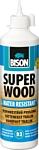 Bison Super Wood Glue D3 (6308284)