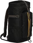 Targus Seoul Backpack 15.6 Black (TSB845EU)