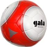 Gala Brasilia (BF5033S)