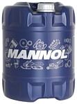 Mannol O.E.M. for Ford Volvo 5W-30 20л
