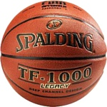 Spalding TF 1000 Legacy (размер 7) (3001504010117)