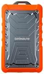Geonaute ONpower 710
