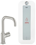 Grohe 30157DC0