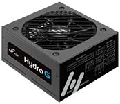 FSP Group Hydro G 750W