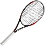 Dunlop Biomimetic F3.0 Tour