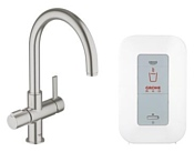 Grohe 30083DC0