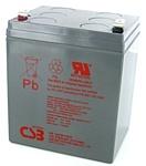 CSB HR1227W F2