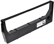 Printronix P7000/P8000 (255048-401)