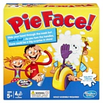 Hasbro Пирог в лицо (B7063)