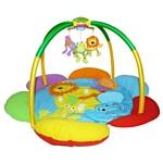 Biba Toys Джунгли (JF042)