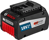 Bosch GBA 18V 6,3Ah EneRacer Professional