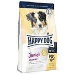 Happy Dog (10 кг) Junior Grainfree