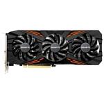 GIGABYTE GeForce GTX 1070 Ti 1607Mhz PCI-E 3.0 8192Mb 8008Mhz 256 bit DVI HDMI HDCP GAMING